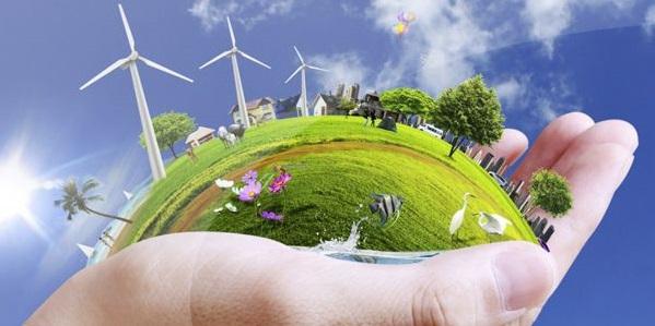 Lập báo cáo đánh giá tác động môi trường ĐTM