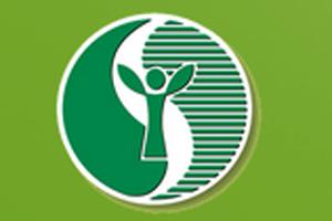 Cơ quan chức năng thẩm định kế hoạch bảo vệ môi trường