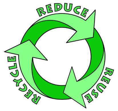 Mô tả tóm tắt về cơ sở trong đề án bảo vệ môi trường chi tiết