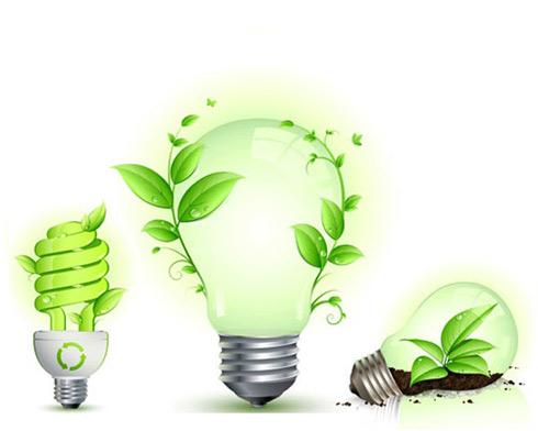 Hướng dẫn lập báo cáo giám sát môi trường 3 tháng/lần