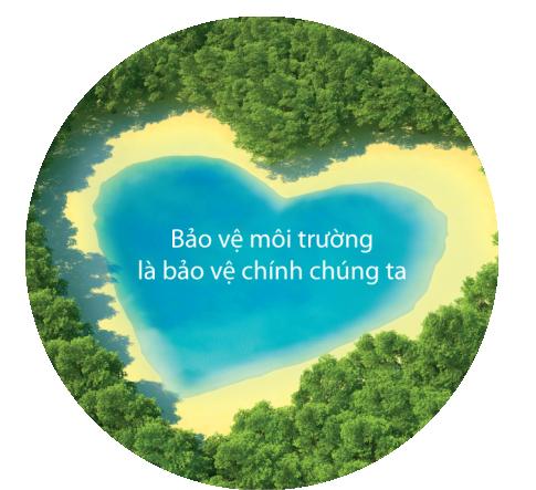 Quy định báo cáo giám sát môi trường