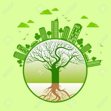 đề án bảo vệ môi trường đơn giản