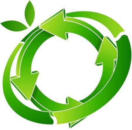 Giấy phép xả thải và các phương pháp xử lý chất thải nguy hại