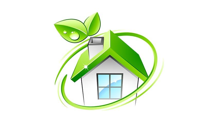 Lưu ý khi lập đề án bảo vệ môi trường đơn giản