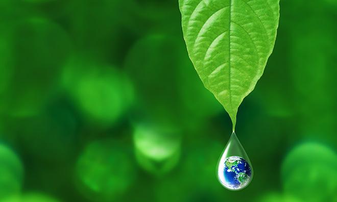 Lý do phải quan trắc môi trường thường xuyên