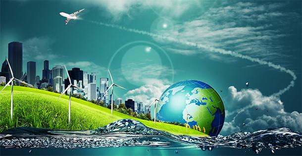 Tính cấp thiết về việc lập báo cáo đánh giá tác động môi trường?