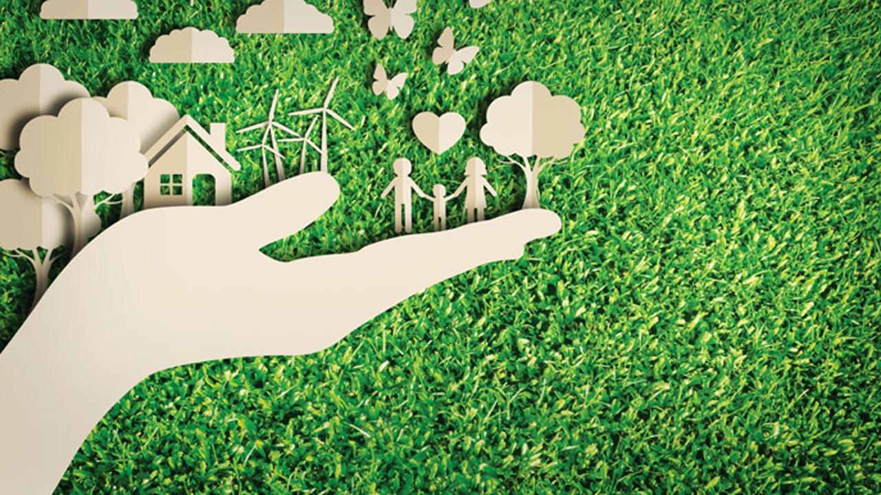 Đối tượng phải lập đề án bảo vệ môi trường chi tiết