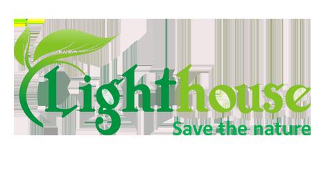 Công ty TNHH MTV Môi trường Lighthouse