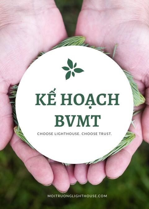 ke-hoach-bao-ve-moi-truong